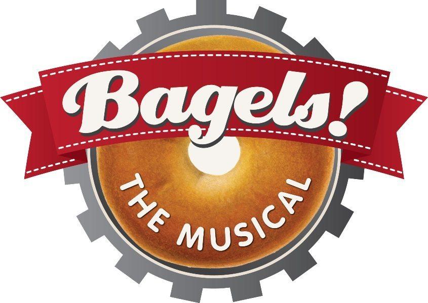 Bagels - August 1