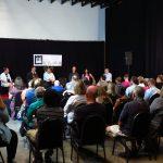 Conference 2016 Saturday (173)