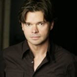 hunter foster