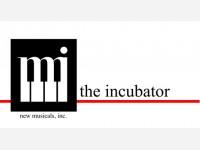 http://nmi.org/wp-content/uploads/2014/03/incubator-logo-485-wpcf_200x150-pad-15987699.jpg