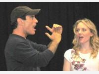 http://nmi.org/wp-content/uploads/2014/05/Joshua-coaching-Megan-Lynam-Adjusted-wpcf_200x150-pad-15987699.jpg