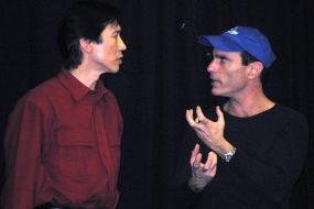 Joshua coaching Paul Wong 2 web resized intense.jpg