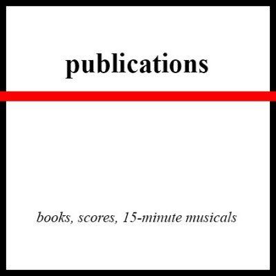 ANMT Publications