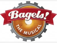 http://nmi.org/wp-content/uploads/2015/07/Bagels_Logo-FINAL-wpcf_200x150-pad-15987699.jpg