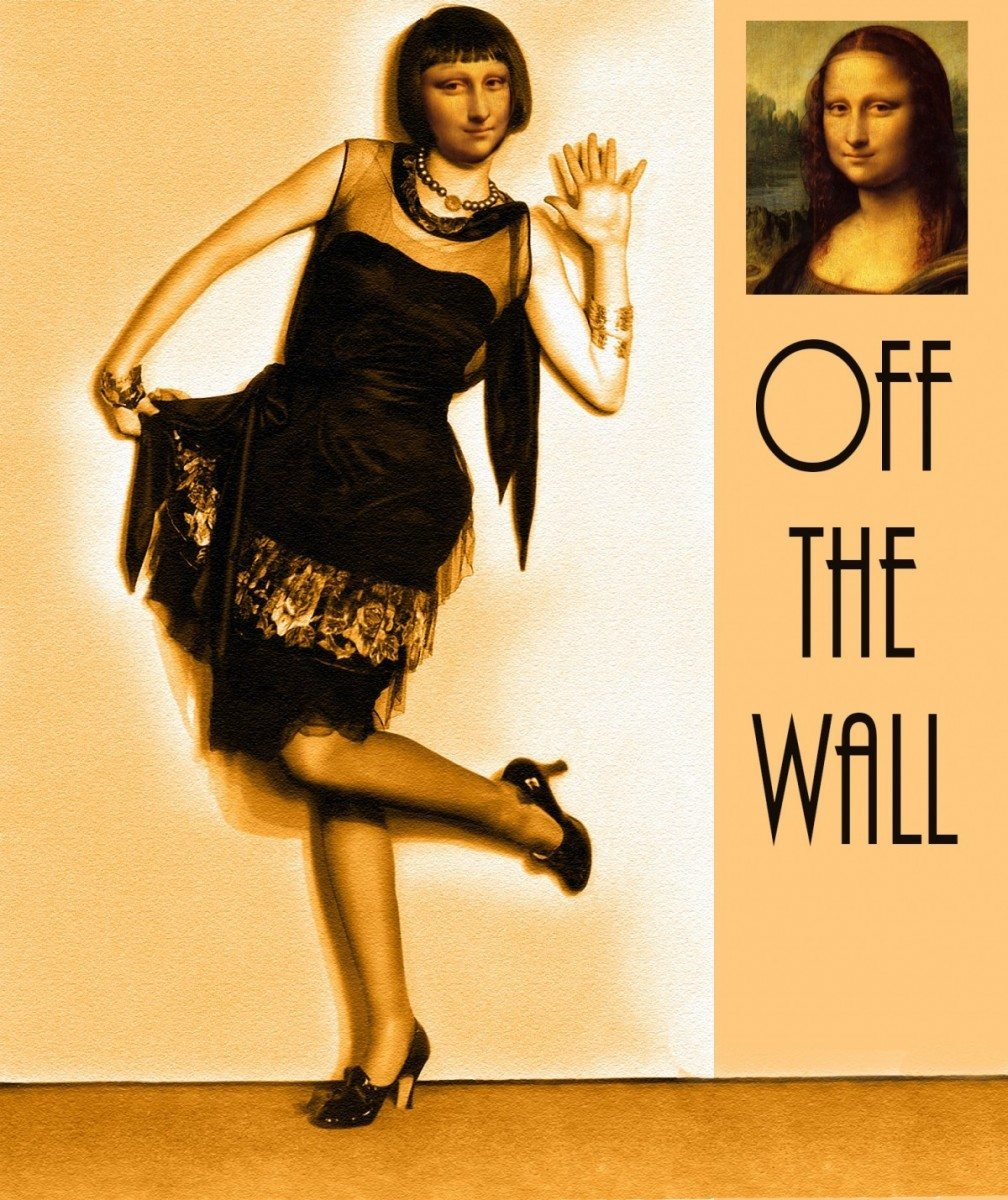 Off the Wall - August 22