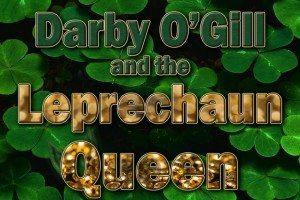 Darby-OGill-title-artcard-e1436294868546-1.jpg