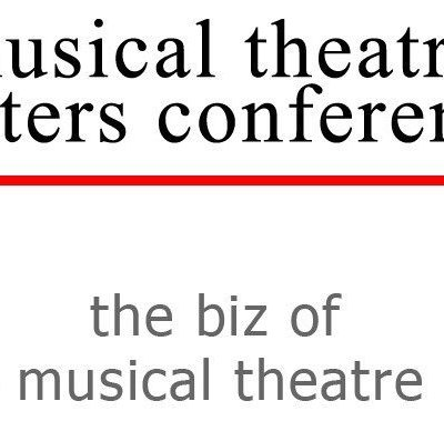 BIZ of the Musical Theatre BIZ Conference