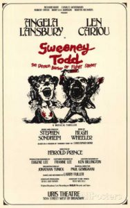sweeney-todd-broadway-poster-1979