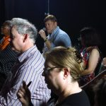 Conference 2016 Friday Evening (231)