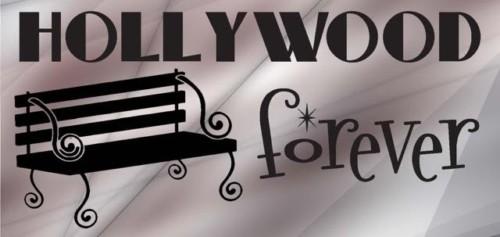 Renter management newmusicalsinc hollywood forever stopboris Choice Image