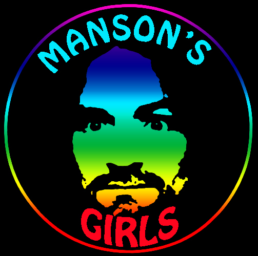 NMI Auditions - Manson's Girls