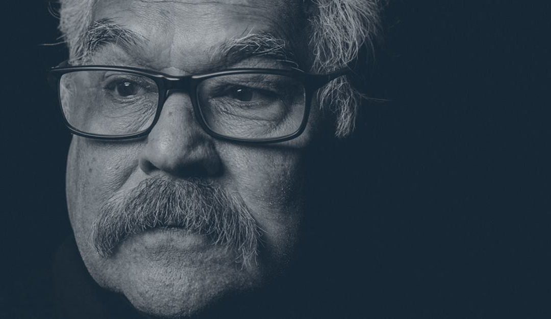 Casting Announced for Luis Valdez' Valley of the Heart at Center Theatre Group