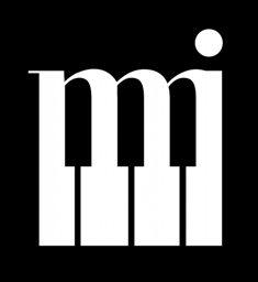 Musical Theatre Writers' Resource Center | NewMusicalsInc