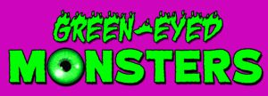 green-eye-logo.jpg
