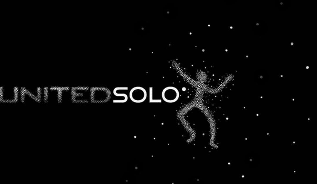 United Solo, World's Largest Solo Theatre Festival, Opens in NYC September 19